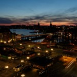 nattfoto-stockholm-5
