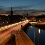 nattfoto-stockholm-7
