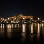 nattfotografering-stockholm-131203
