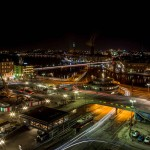 nattfotografering-stockholm-131213