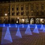 nattfotografering-stockholm-131213-3
