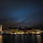 nattfotografering-stockholm-131227-2