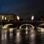 nattfotografering-stockholm-131227
