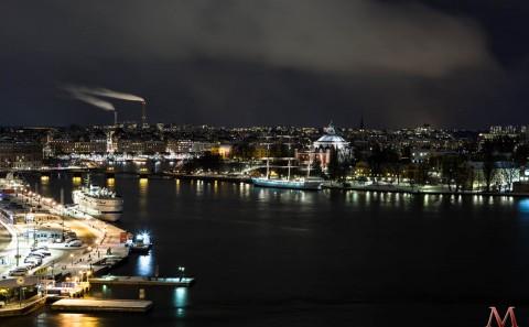 nattfoto-stockholm