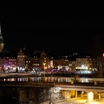 nattfotografering-stockholm