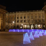 nattfotografering-stockholm-2
