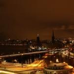nattfotografering-stockholm-4