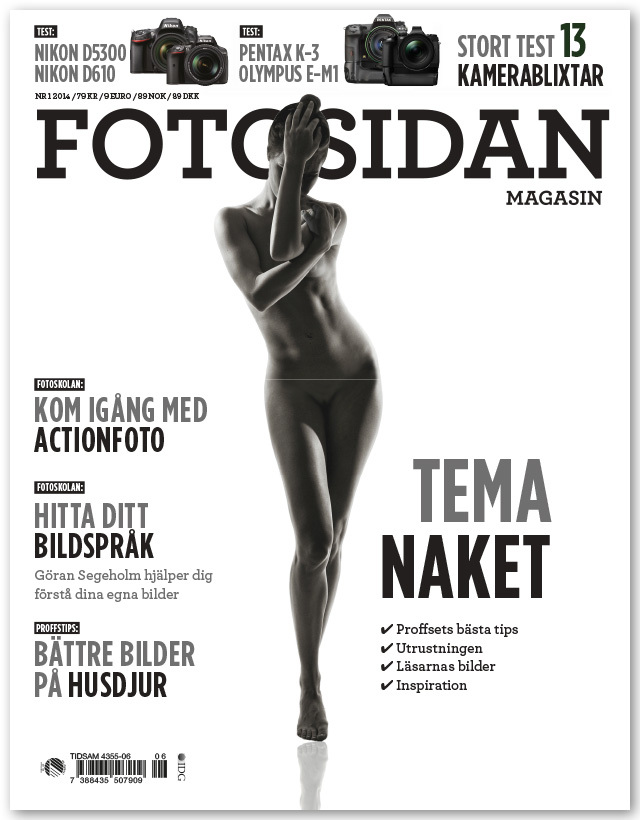 fotosidan-magasin