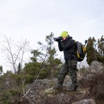 naturfotomorgon-stockholm-3