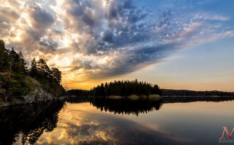 naturfotomorgon-stockholm-4
