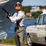 bilfoto-stockholm-agent-8