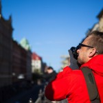 photowalk-i-stockholm-10