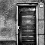 photowalk-i-stockholm-12