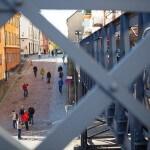 photowalk-i-stockholm-14