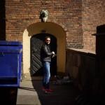 photowalk-i-stockholm-28