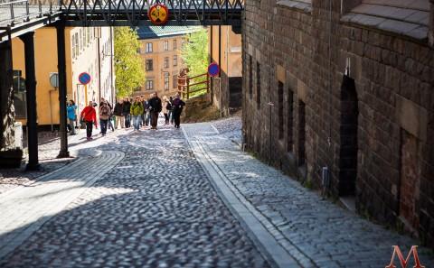 photowalk-i-stockholm