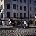 photowalk-i-stockholm-6