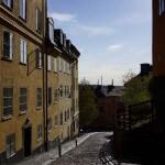 photowalk-i-stockholm-8