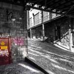 photowalk-stockholm-11