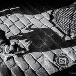 photowalk-stockholm-2