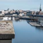 photowalk-stockholm-3