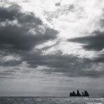 fotoresa-island-4