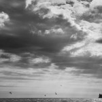 fotoresa-island-5