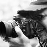 fotokurs-äventyr-upplevelse-10