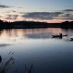 fotokurs-äventyr-upplevelse-3
