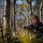 fotokurs-katterjokk-2014-23