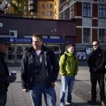 photowalk-i-stockholm-1