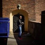 photowalk-i-stockholm-15