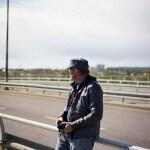 photowalk-i-stockholm-18