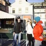 photowalk-i-stockholm-2