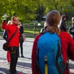 photowalk-i-stockholm-23