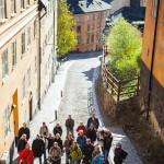 photowalk-i-stockholm-25