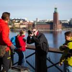 photowalk-i-stockholm-29