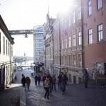 photowalk-i-stockholm-4