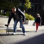 photowalk-i-stockholm-5