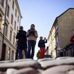 photowalk-i-stockholm-7