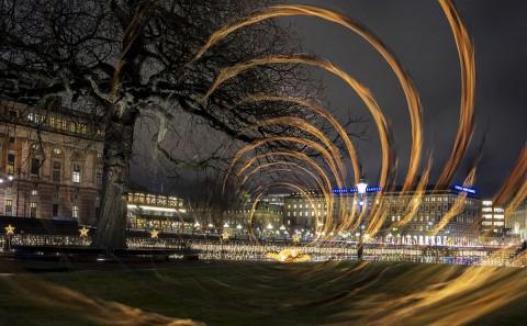 nattfoto-i-stockholm