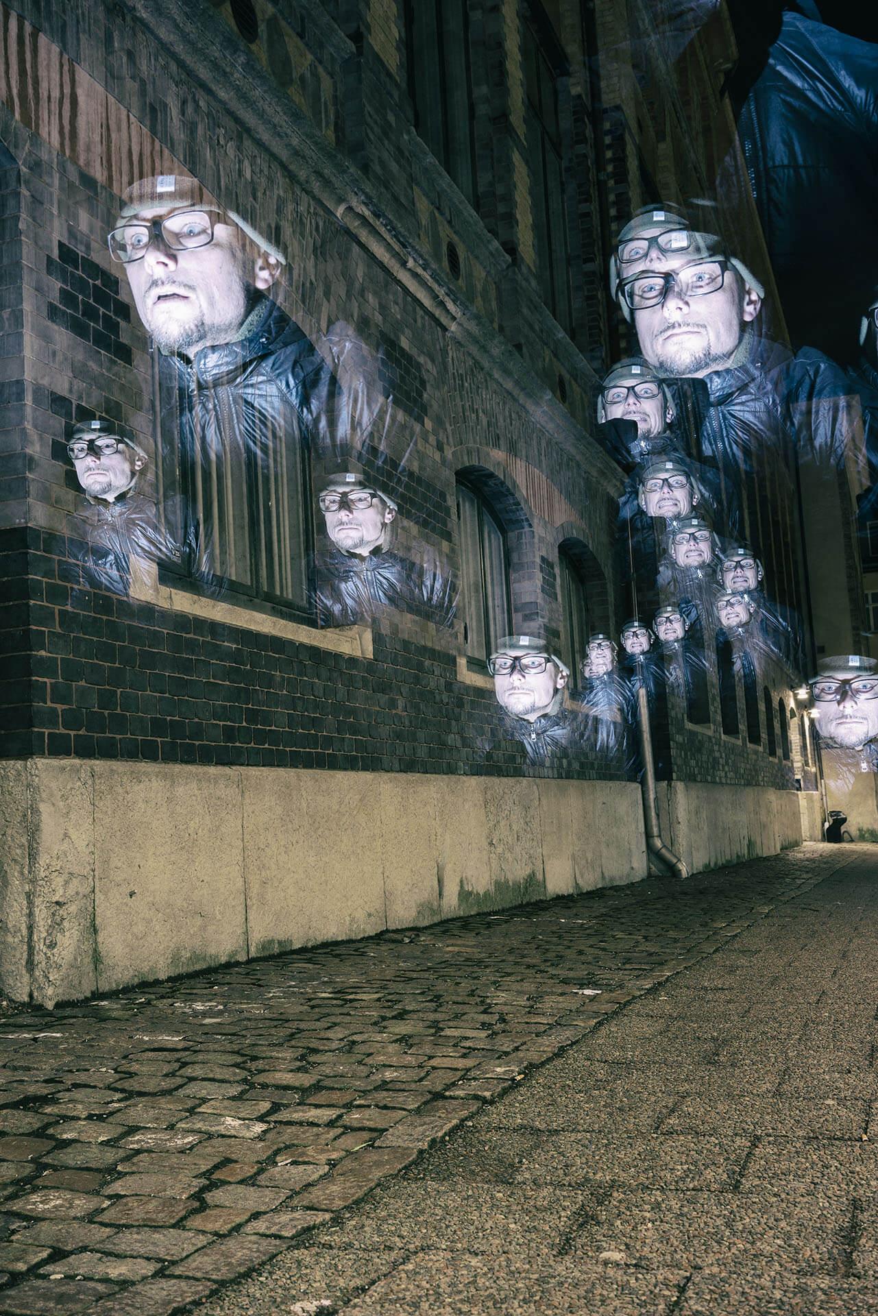 nattfotografering-i -gothenburg