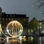 nattfoto-stockholm-1