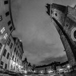 nattfoto-stockholm-11