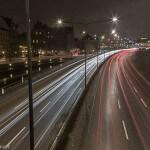 nattfoto-stockholm-13