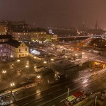 nattfoto-stockholm-14