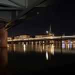 nattfoto-stockholm-16