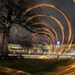 nattfoto-stockholm-3