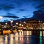 nattfoto-stockholm-4