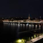 nattfotografering-070815-2